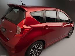 nissan versa rear brakes nissan versa note sr 2015 pictures information u0026 specs