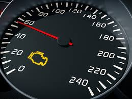 What Should You Do When Your Check Engine Light Comes On Web2carz