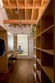 Japanese Interior Architecture Japanese Interiors A Collection Curated By Divisare