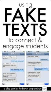 best 25 text message ideas on real