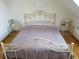 chambres d hotes au crotoy chambres d hôtes villa les écluses chambres le crotoy le crotoy