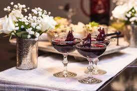martini big hibiscus martini sweet life