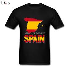 online buy wholesale spain tshirt from china spain tshirt