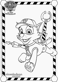 Jedessine Com Gratuit Frais 151 Best Coloriage Images On Pinterest