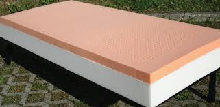 materasso nuovo nuovo materasso in memory foam ortopedico singolo