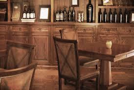 napa valley winery design project u2014 shogren design group