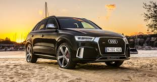 price q3 audi audi rs q3 review specification price caradvice