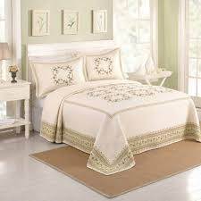 Jcpenney Bedspreads And Quilts Bedroom Appealing Kids Bedroom With Cute Twin Bedspreads