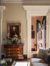 Good Looking Door Casing Mode Minneapolis Victorian Living Room Decorating Ideas With Coffered - 30 best inspire brooklyn brownstone images on pinterest