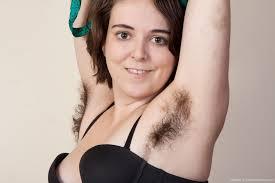 weare hairy pussy beautyful|