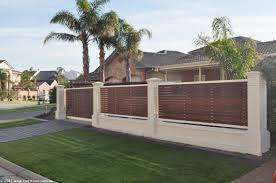 privacy fence ideas to keep your private space