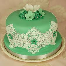 cake lace adventures in sugarland cake lace it work for me