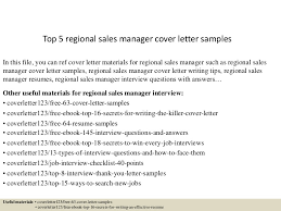 sales cover letter sales job cover letter examples sales job