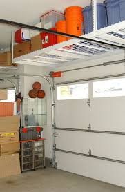 best 25 garage ceiling storage ideas on pinterest garage