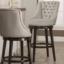 counter height swivel bar stools with backs appealing best 25 counter height bar stools ideas on pinterest of