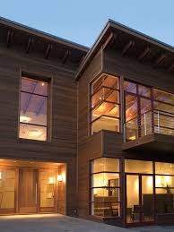 Painting Wood Windows White Inspiration Painting Wood Windows White Decorating Mellanie Design
