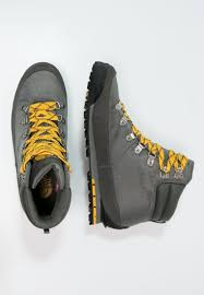 the north face men hiking u0026 hillwalking shoes back to berkel