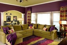 living room mirrors ideas white mirrors for living room best living room mirrors ideas on