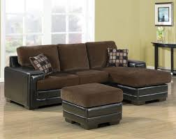 sofa sofa set teal sofa beige leather sofa cheap couches black