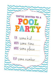 online party invites templates free orax info