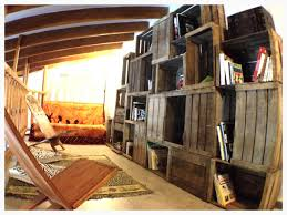 chambre style africain chambre style afrique chaios com