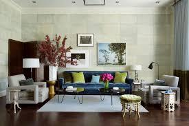 small living room table lamps u2013 modern house