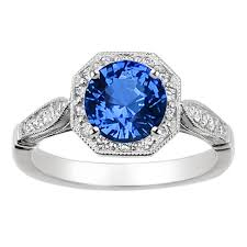 8000 dollar engagement ring 62 engagement rings 5 000