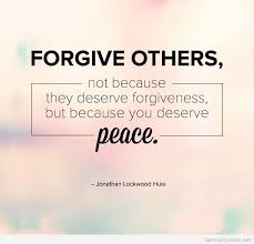 60 most peace quotes stock golfian