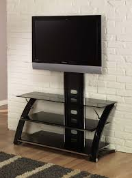 Furniture Tv Stands For Flat Screens Furniture Wonderful Flat Screen Tv Stand With Mount Shows