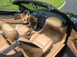 95 mustang gt interior post pics info of your mustang sound systems here ford mustang