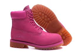 s 6 inch timberland boots uk timberlands s earthkeepers 6 inch premium pink 6 jpg