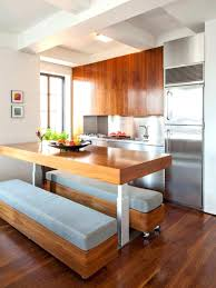 kitchen tables ideas kitchen table with storage bench ideas tables benches