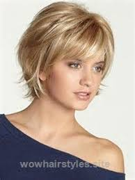 vitamins for hair over 50 afbeeldingsresultaten voor fine hairstyle short hair cuts for women