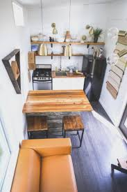 living room creative tiny house living room home style tips