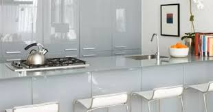 glass backsplash for kitchen kitchen glass backsplashes