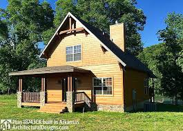 small mountain cabin plans small mountain cabin plans stupendous mountain vacation home plans