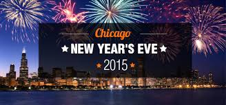 chicago new year s chicago new year s a grand way to usher in another 365 days