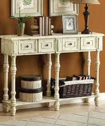 best 25 antique console table ideas on pinterest rustic mantle