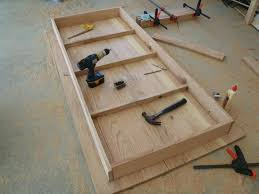 best wood for table top making a table top how to build a barn wood dining table and bench