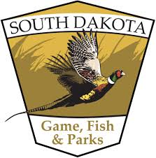 south dakota cooperative fish and wildlife research unit
