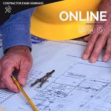 home builder online alabama home builder online course contractor exam seminars