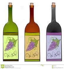 champagne clipart free clipart bottle images clipart collection bottle clip art
