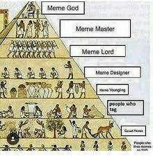 About Me Me Me - 25 best memes about god meme god memes