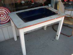 Fish Cleaning Table Gifts For Men Pinterest Fish Sinks And - Fish cleaning table design