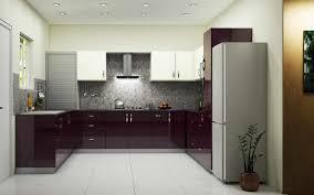 indian kitchen cabinet design inside caruba info