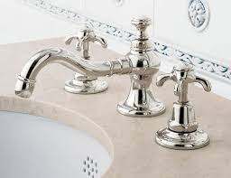 Water Works Faucets Euro Current Residential Architect Products Bathroom Faucets