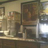 Comfort Inn New Stanton Pa Days Inn New Stanton Pa 23 Reviews Hotels 127 West Byers