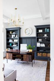 home design gold best 25 navy office ideas on pinterest reading room dark
