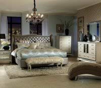 grey and gold decor gray purple living room bedroom silver ideas