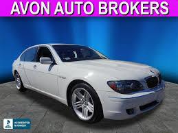 avon auto brokers new dealership in avon ma 02322